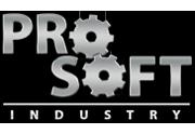 Statii de betoane | Cantare auto | Reciclatoare de beton | Pro Soft Industry